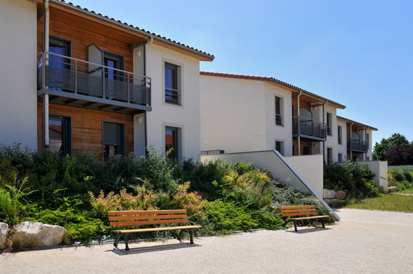 residence-champérin-arriere