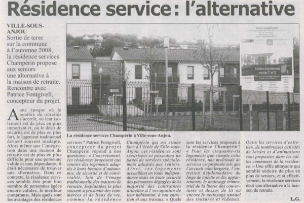residence-champérin-article