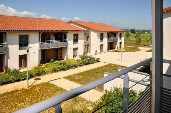 residence-champérin-balcon
