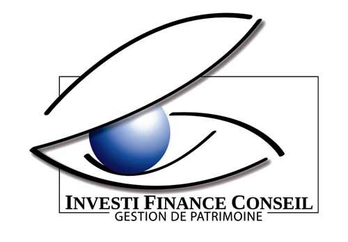 Investifinance