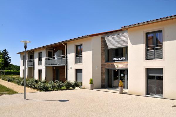 residence-champérin-avant